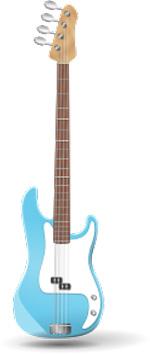 AJ-Bass-Guitar.jpg