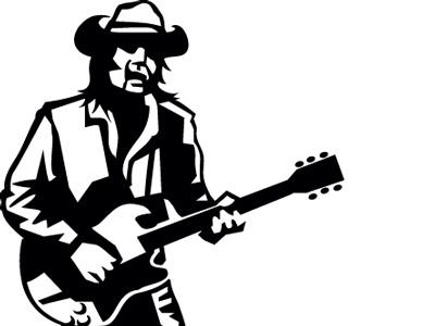 guitar_player_vct.jpg