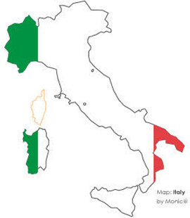 italy-map-with-flag-free-ve.jpg
