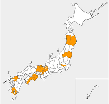 mapJ02.jpg