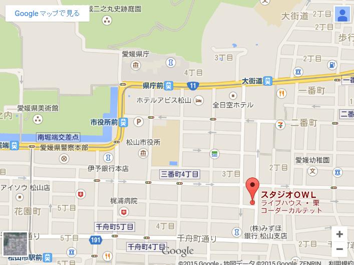 mapowl2.jpg