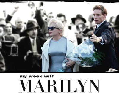 my-week-with-marilyn.jpg