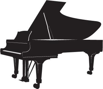 piano-vector.jpg