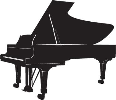 piano_2015012822434115e.jpg