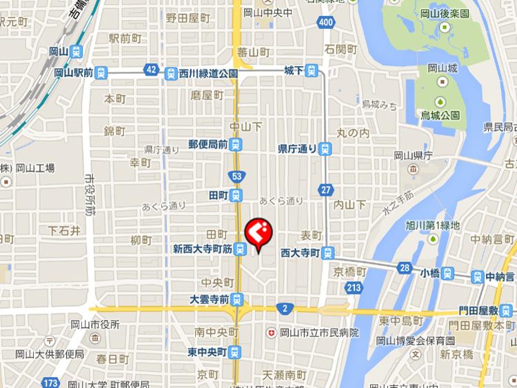 ssmap.jpg