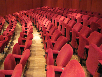 stockvault-empty-theatre-ha.jpg