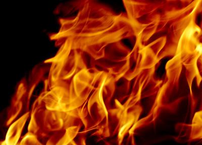 stockvault-fire118820.jpg