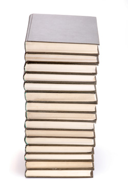 stockvault-pile-of-books126.jpg