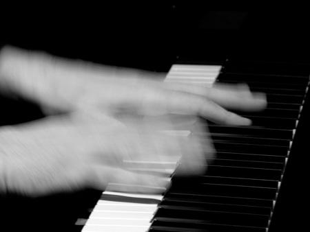 the-pianoman112746.jpg