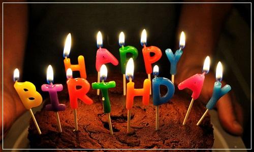 2015-c-birthday.jpg