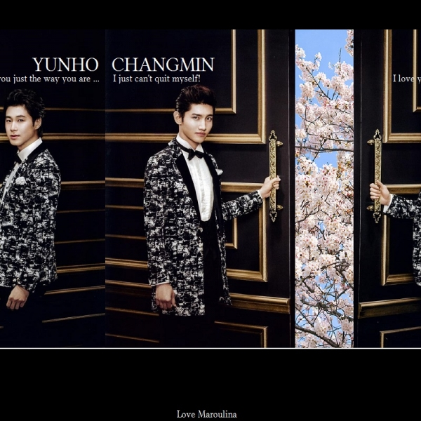 800-800-homin1-WithP-1a.jpg