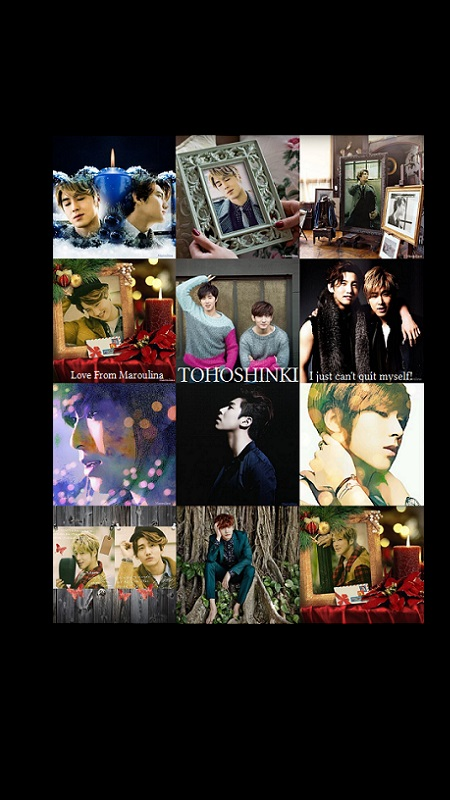 iPhone-au-lock-homin1-11th-1.jpg