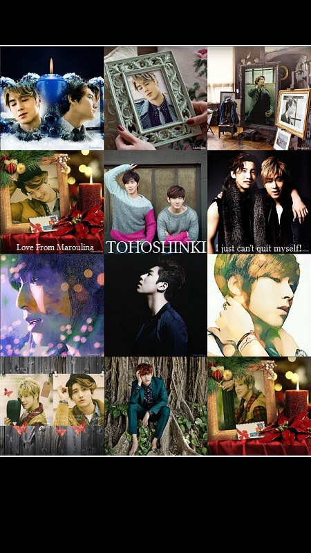 iPhone-sd-homin1-11th-1.jpg