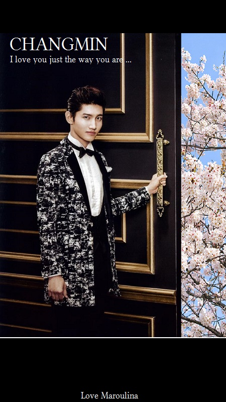 iPhone-sd-homin1-WithP-1.jpg