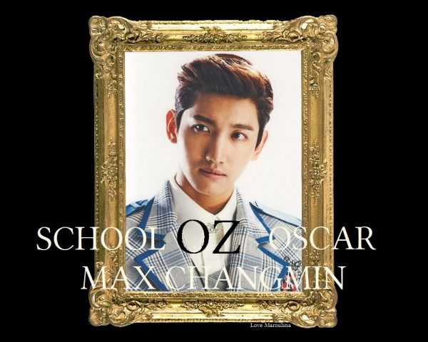 pc-c1-SchoolOZ1.jpg