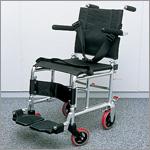 image_plane_wheelchair.jpg