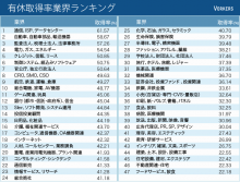 ranking1.png