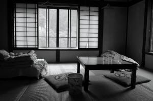 畳 和室 和紙畳