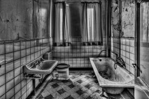 お風呂 浴室 TOTO