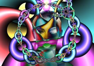 chains-433543_640_convert_20150205235430.jpg