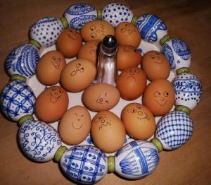 eggs-496130_640_convert_20150114000241_convert_20150114000821.jpg