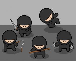 ninjas-37770_640_convert_20150208202804.png