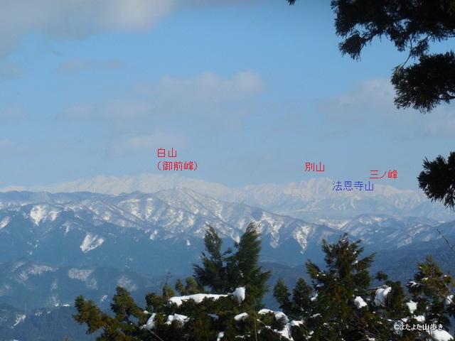 DSCN4402.jpg
