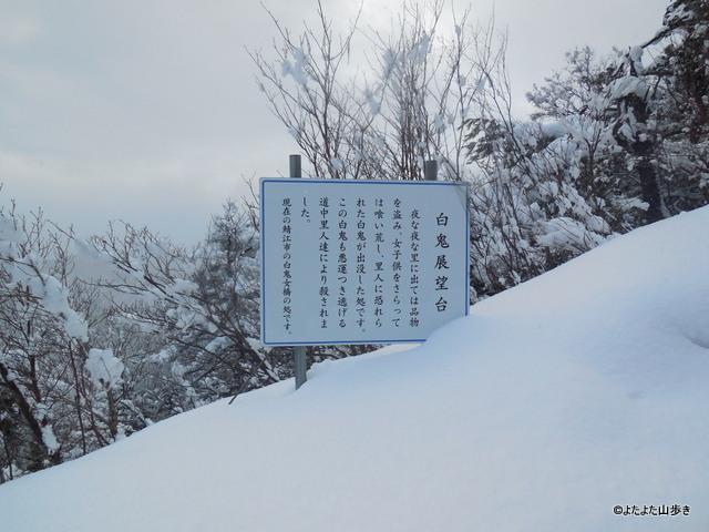 DSCN4592.jpg