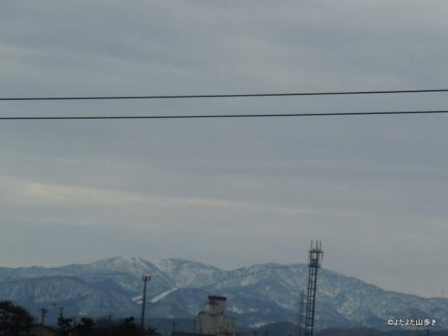 DSCN4713t.jpg