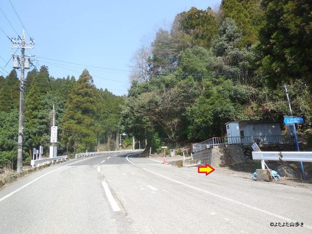 DSCN6105.jpg