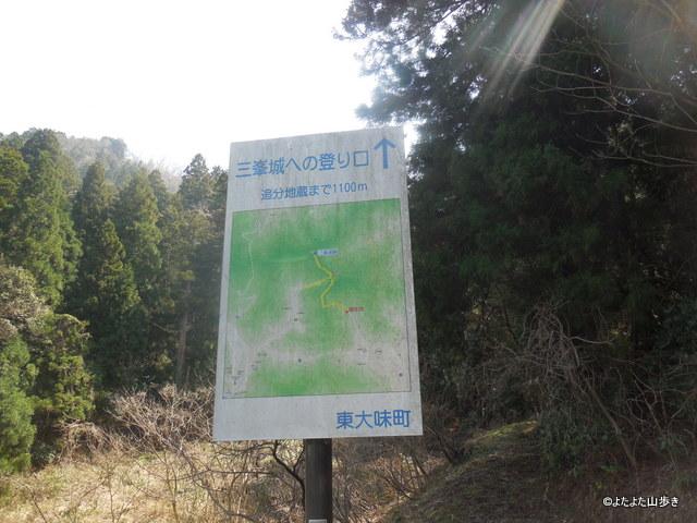 DSCN6130.jpg