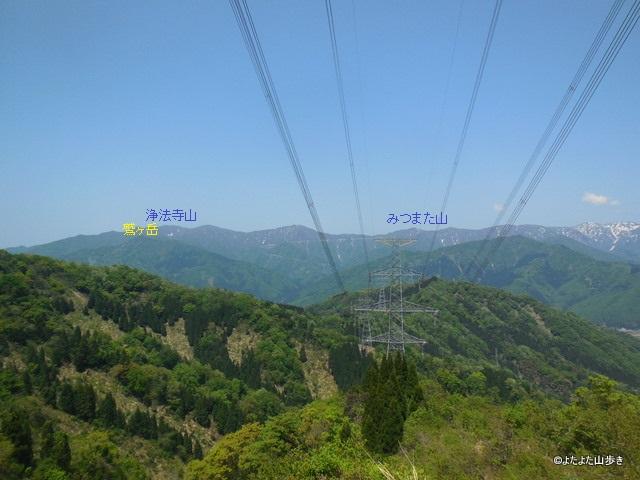 DSCN7036.jpg