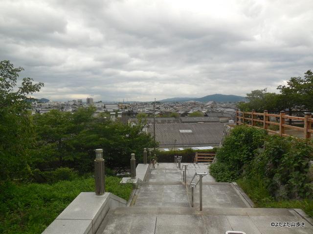 DSCN8443.jpg