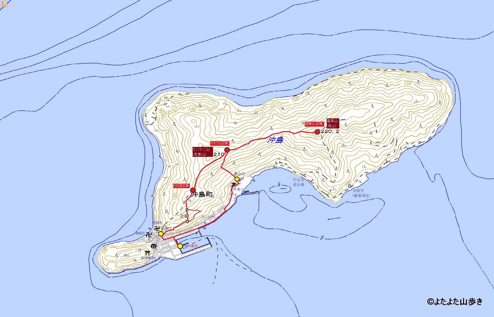 okishima-island01-001.jpg