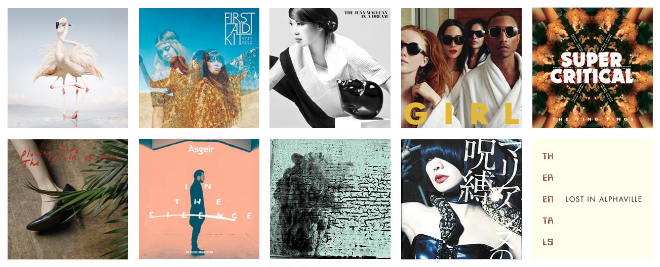 2014bestalbum_40-31.png