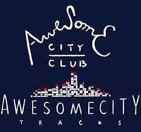 Awesome City Club - Awesome City Tracks