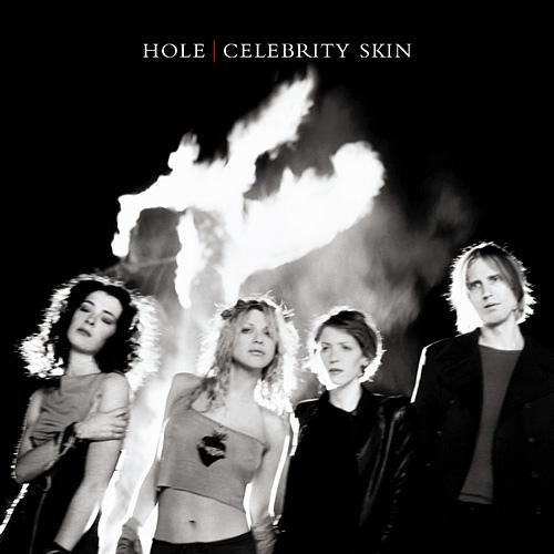 Hole-Celebrity-Skin.jpg