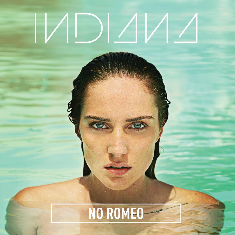 Indiana-No-Romeo.png