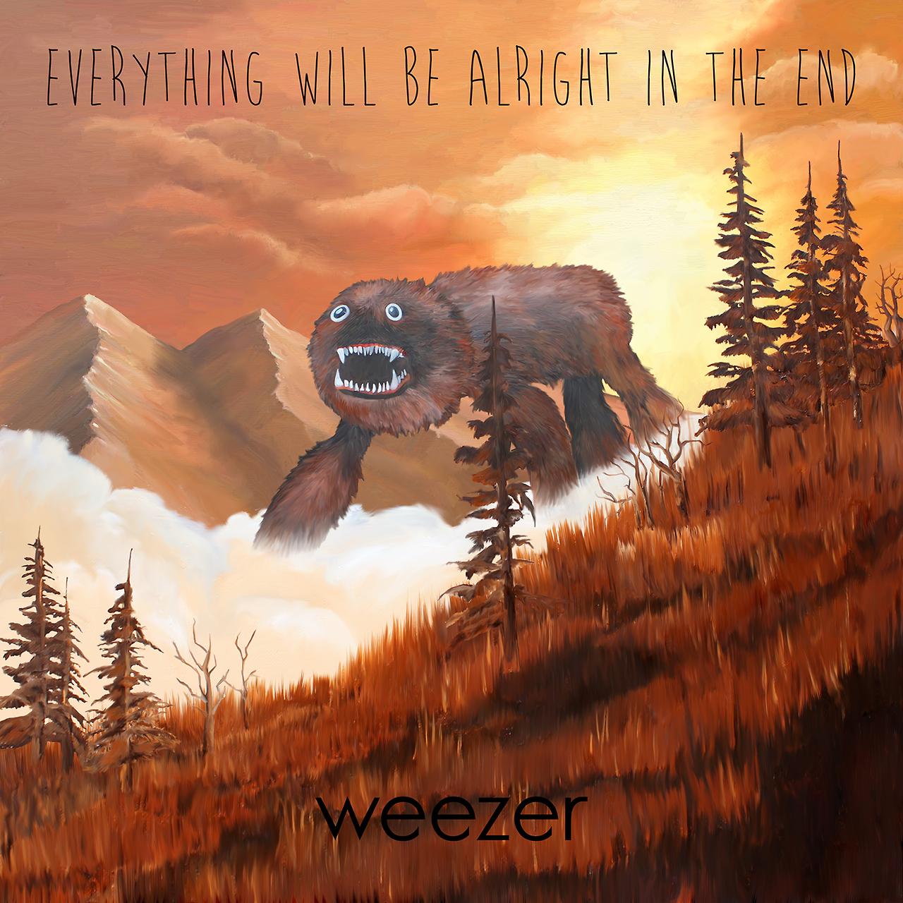 Weezer_EWBAITE.jpg