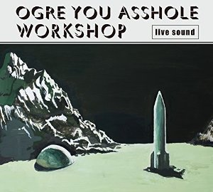 oya_workshop.jpg