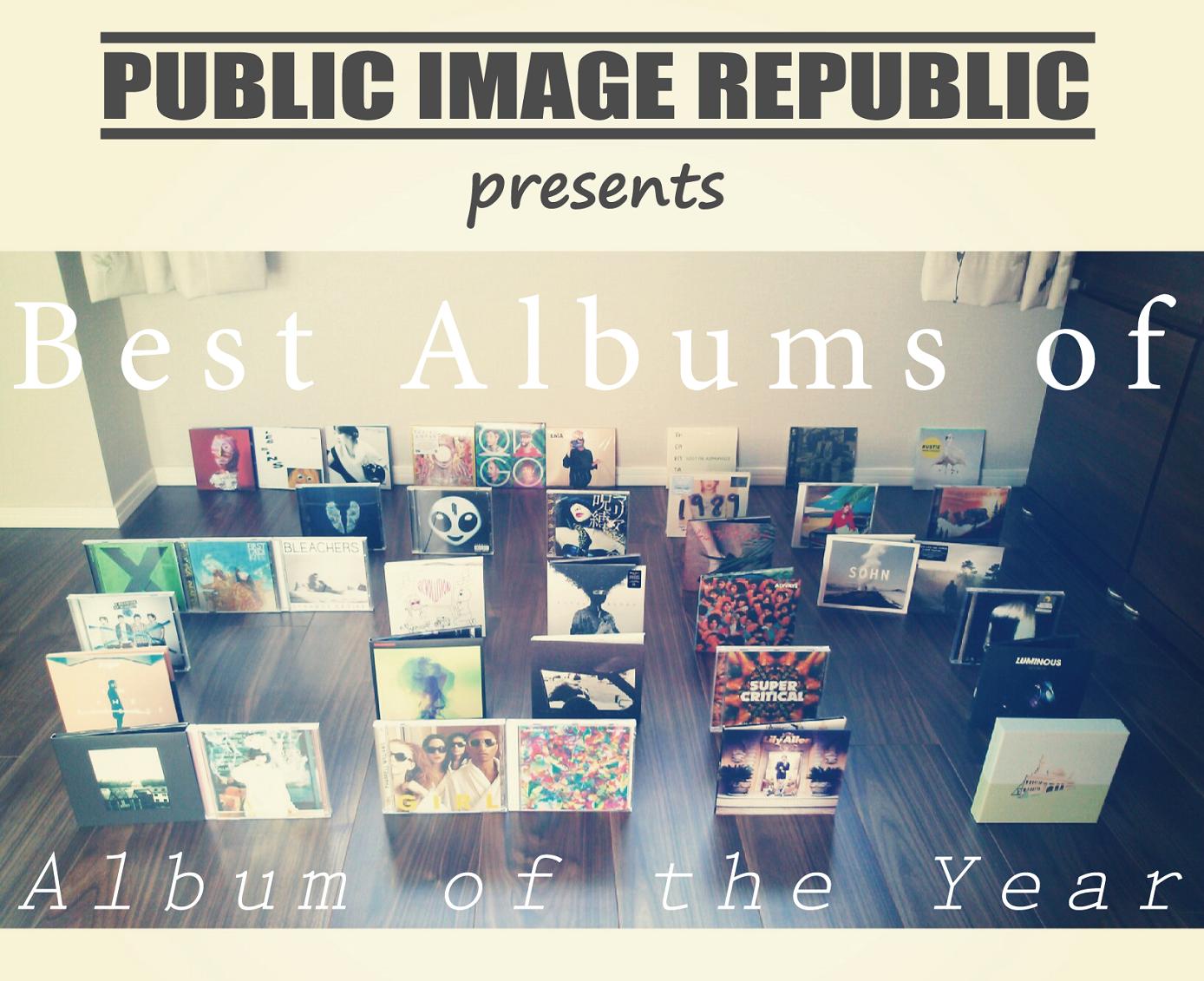 publicimagerepublic_bestalbums_2014-.png