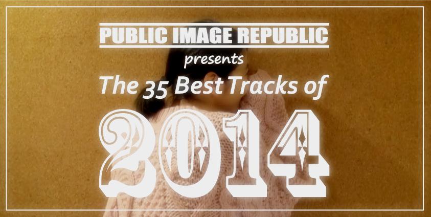 publicimagerepublic_besttrack_2014.png