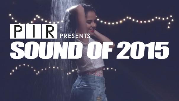 soundof2015.png