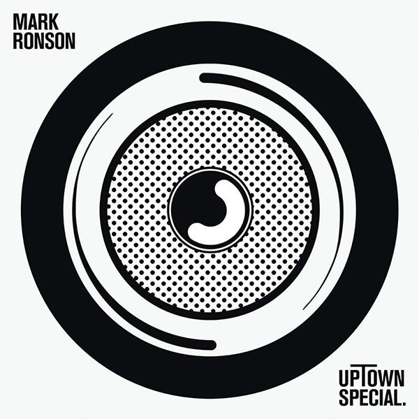 uptown-special.jpg