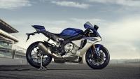 2015-Yamaha-YZF-R1-EU-Race-Blu-Static-001.jpg