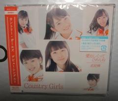 country_1st.jpg