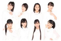 kobusihi_factory.jpg