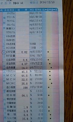 2015.01.20shita 003