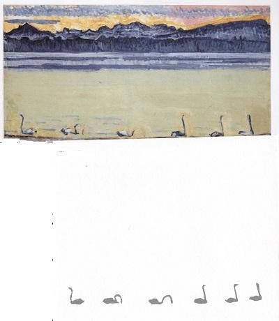 イメージ (19)