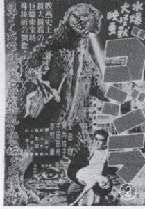 イメージ (94)